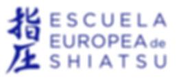 logo 1nuevo 2018.jpg