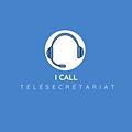 I CALL TÉLÉSECRÉTARIAaaaT.png