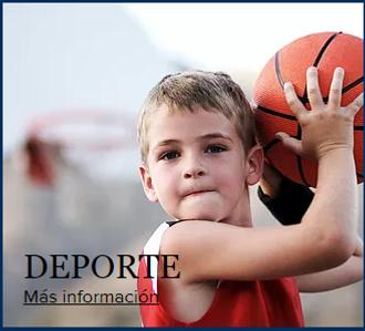 Deportes .png