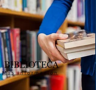 Biblioteca .png