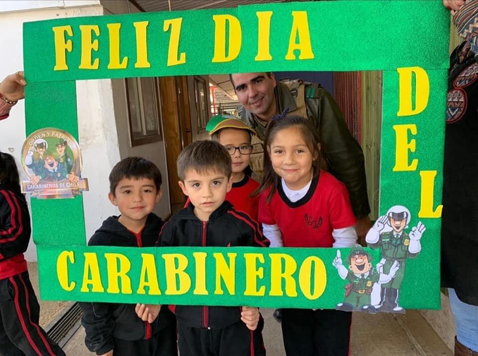 Día_del_Carabinero.jpg