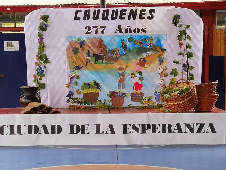 Acto Fiestas Patrias.jpg