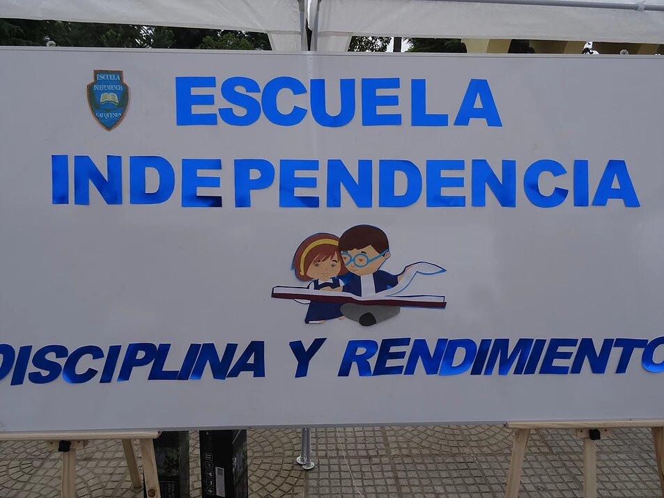Escuela Independencia.jpg
