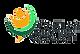 Logo_CcEJ_edited.png