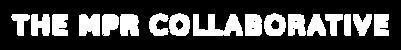 MPRC_Logo_Horizontal_White.png