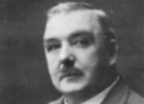 WilliamCraig1923-24.jpg