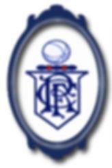 badge (1).jpg