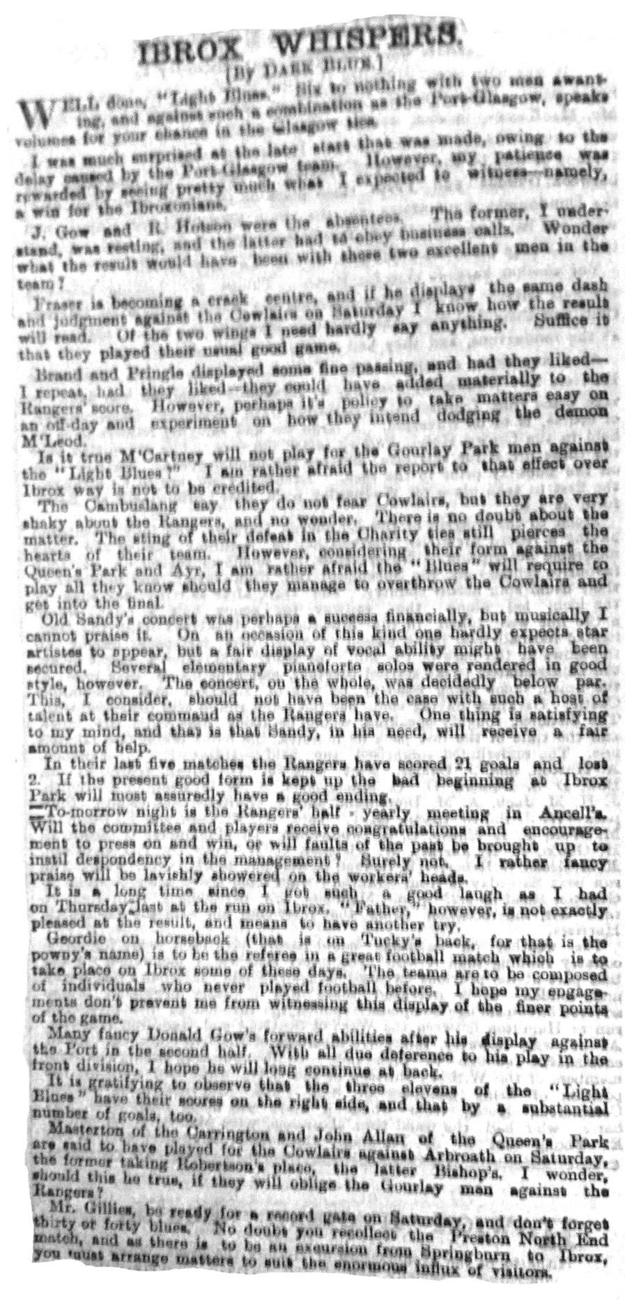 Ibrox whispers 1887 11 29.jpg