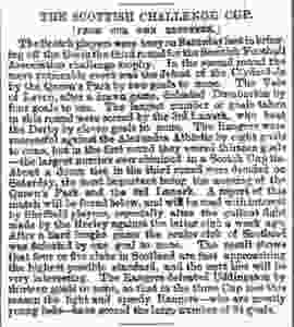 Sheffield Daily Telegraph - Monday 12 November 1877
