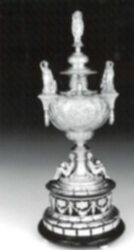 Glasgow Charity Cup.jpg
