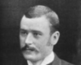 GeorgeGoudie1882-83.jpg
