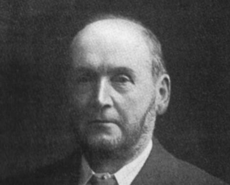 JamesHendersonPresident1898-99.jpg