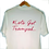 Thumbnail: Let's Get Tramped T-Shirt