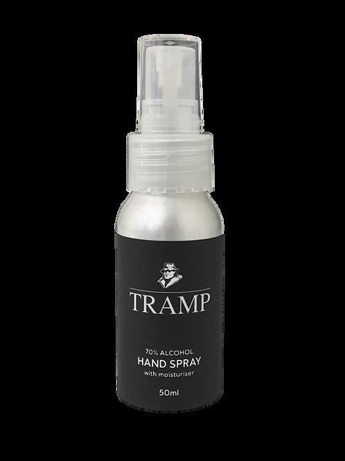 Tramp Hand Sanitiser