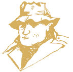 Tramp Logo (2).png