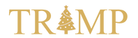 GOLD 50 LOGO CHRISTMAS.png
