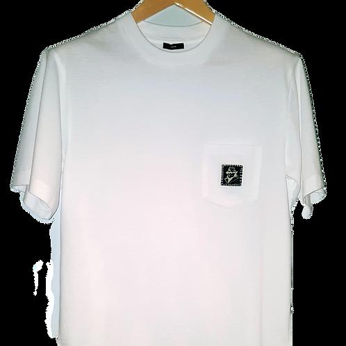 Let's Get Tramped T-Shirt
