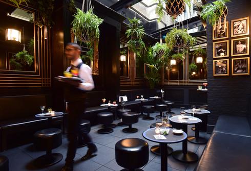 The Terrace 2.jpg