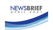 April News Brief.jpg