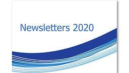 newsletter 2020 image.jpg