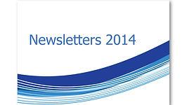 newsletter 2014 image.jpg