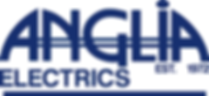 Anglia logo PNG lo res.png