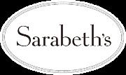 Sarabeth%60s_edited.png