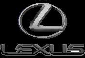LEXUS_edited.png