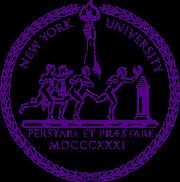 New_York_University_edited.png