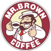 伯朗咖啡.png