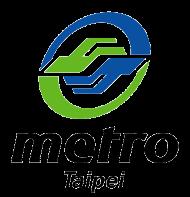 METRO_TAIPEI_edited.png
