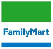 FamilyMart_edited.jpg