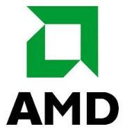 AMD%E7%BE%8E%E5%95%86%E8%B6%85%E5%BE%AE%