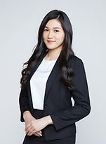 Chen, Chiao-Jung.jpg
