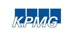 KPMG_edited.jpg