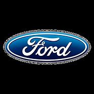Ford-logo.webp