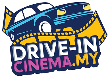 Drive_In_Cinema-01.png