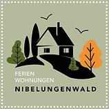 button_fewo_nibelungenwald.png