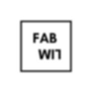 FAB_LIM_BRANCO.png