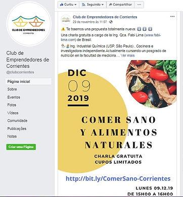 CDEC.jpg
