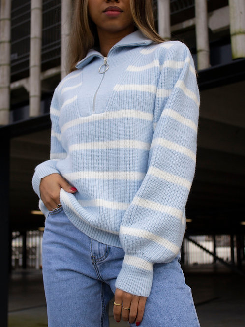 Sweater Valentia