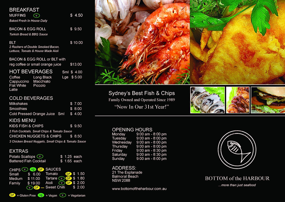 MENU_BOH-2020%20%20ab_Page_1_edited.jpg