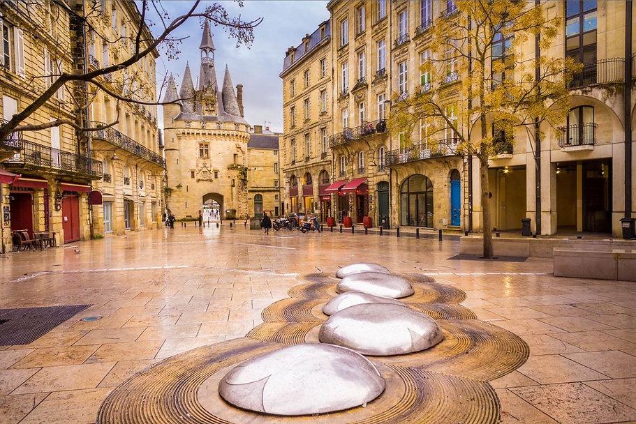 Bordeaux-CBRE.jpg