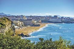 bigstock-Biarritz-Grande-Plage-beach-144