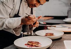 la-table-de-montaigne-bordeaux-gastronom