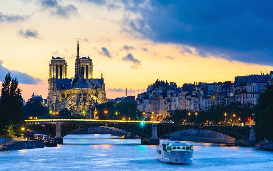 13-paris-social-niche1115.jpg
