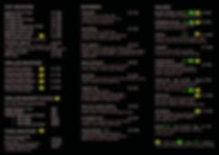 MENU_BOH-2020%20%20ab_Page_2_edited.jpg