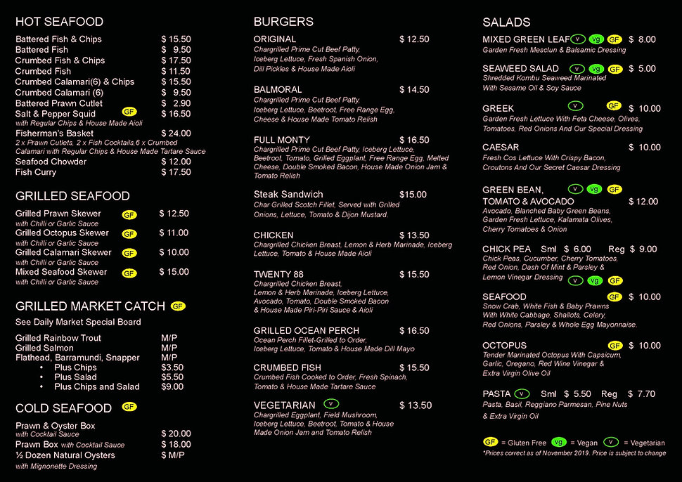 MENU_BOH-2020%20%20ab_Page_2_edited.jpg