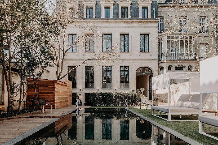 Le_Palais_Gallien_Hotel_5_etoiles_luxe_B