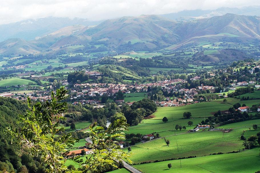 Saint_Jean_Pied_de_Port_Pays_Basque.jpg